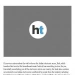 HT.com - Nov 2010 page 1