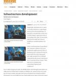 Live Mint - Jan'11 Page 1