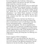 Sound Plunge - Feb'14 Page 2
