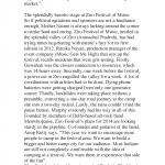 Sound Plunge - Feb'14 Page 4