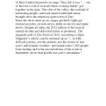 Sound Plunge - Feb'14 Page 5