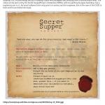 DSSC - April' 15 page 3