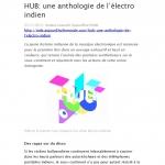 aujourdhuilemonde.com Dec - 2010 page 1