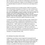 aujourdhuilemonde.com Dec - 2010 page 2