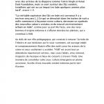 aujourdhuilemonde.com Dec - 2010 page 3