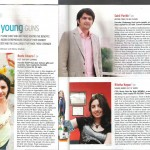 India Today Aspire - Feb'09