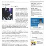 TOI Crest - Feb 2011 Page 1