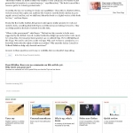 TOI Crest - Feb 2011 Page 2