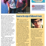 HT Cafe Mumbai - Nov - 2010