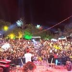 Sula Festival