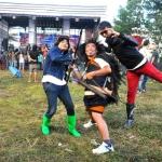 Ziro Festival 2014