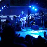 Escape Music Festival