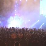 Guns & Roses India Tour