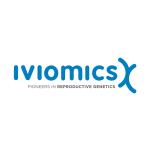 Iviomics