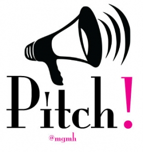 Pitch!-logo