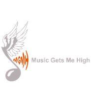 MGMH Logo
